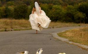 Runaway bride in Abu Dhabi told marriage is void