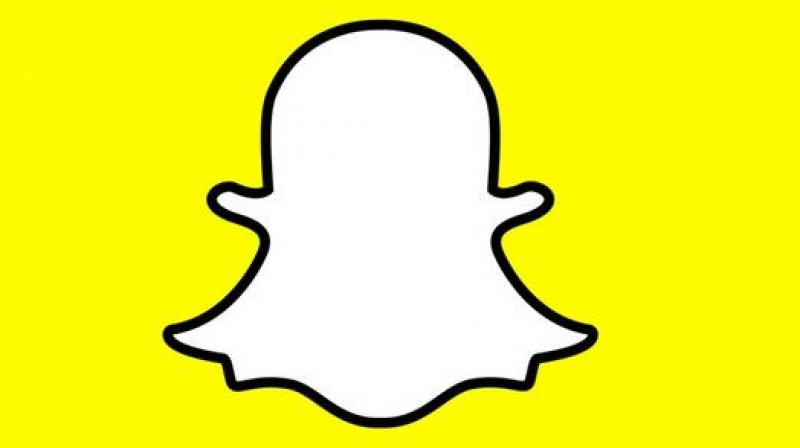 Snapchat adds 4 million users