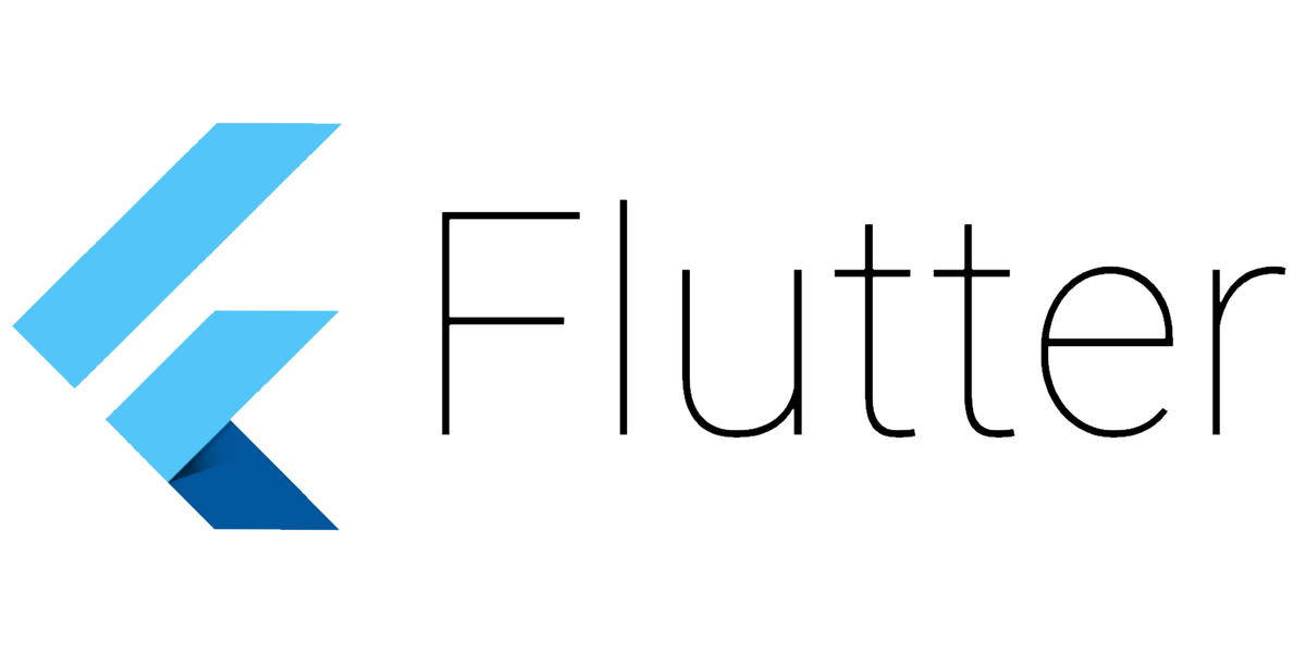 Google joins Canonical to bring Flutter apps to Linux