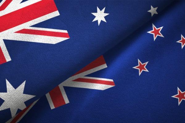 australiaandnewzealandtostartquarantinefreetravelfromapril19
