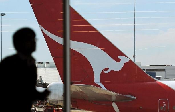 Australian Airline Company Lays Off 2,500 Staff Amid Covid-19 Lockdown