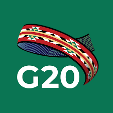 G20 Leaders Summit to be held today