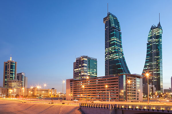 Bahrain ranked best expat destination worldwide