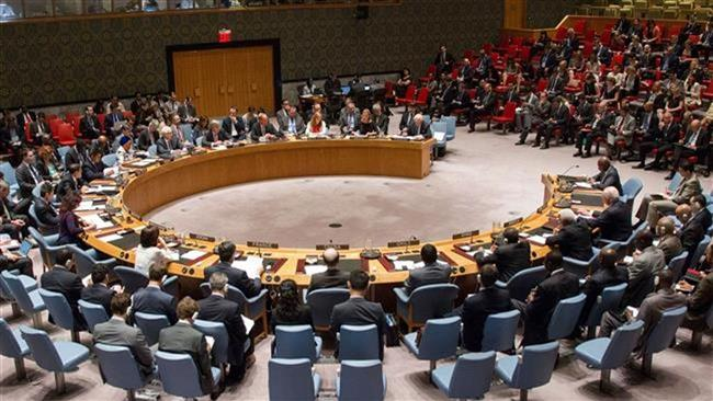 UN Security Council to hold emergency meeting after North Korean missile launch