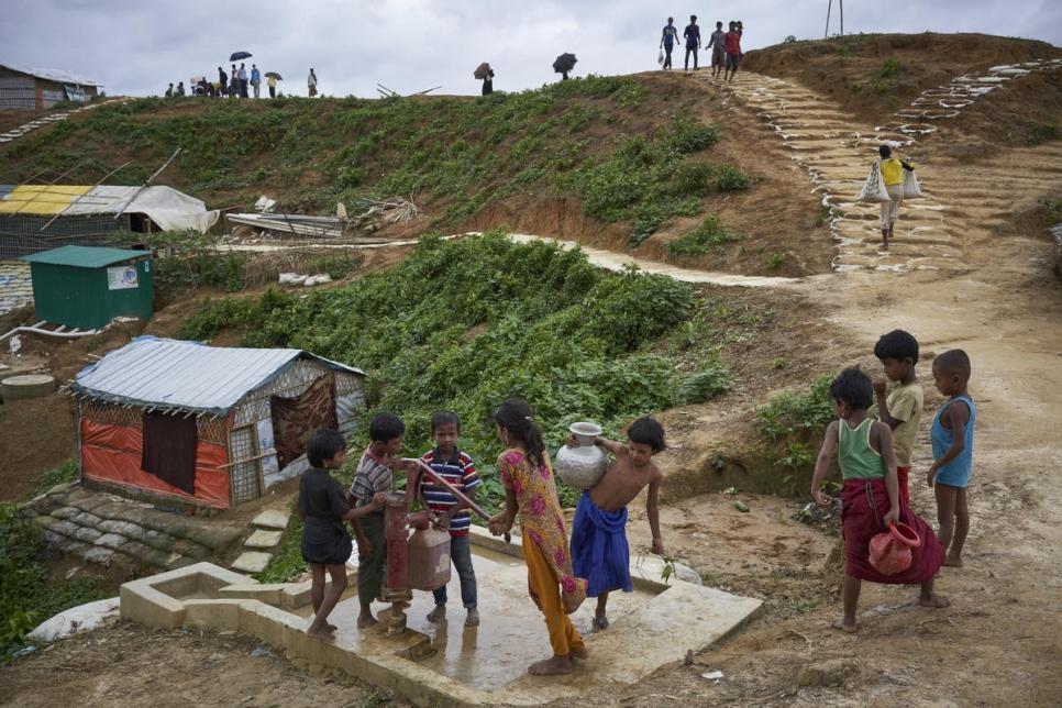 unappealsforus$877millionforrohingyarefugeeresponseinbangladesh