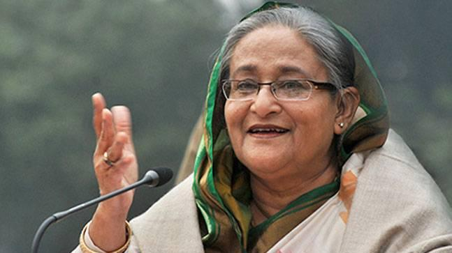 Bangladesh unveils growth-friendly budget focussed on infrastructure development