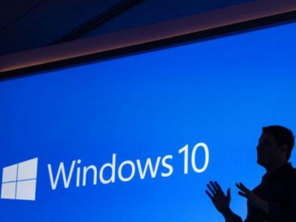 Windows 10 October update wiping off users data: Report