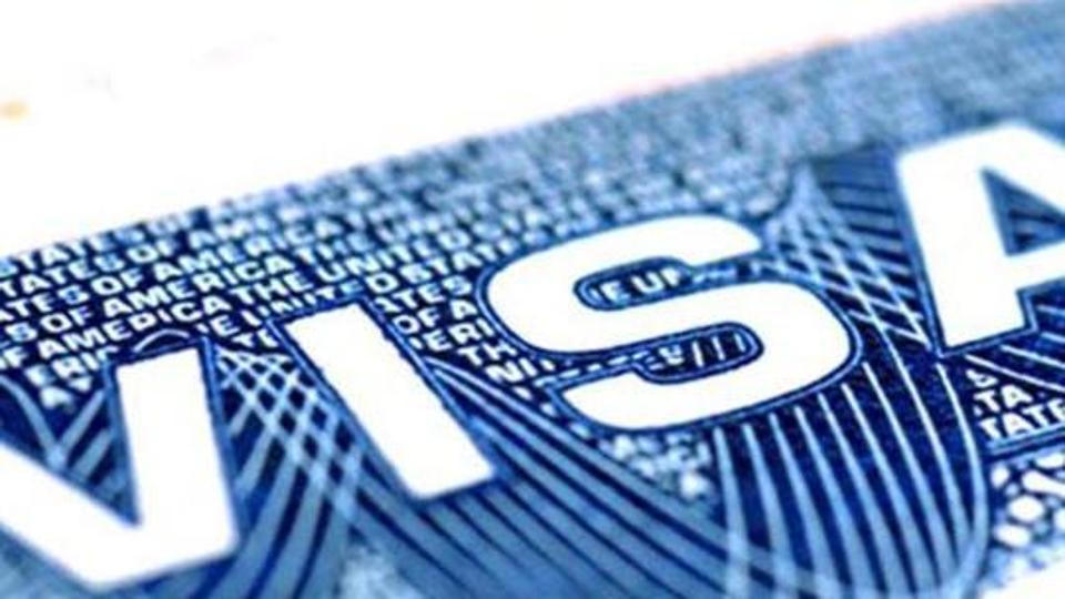 US Congressmen oppose changes in  H1B visa rules