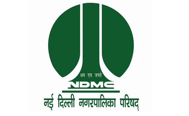 NDMC seals 31 units in flatted factory complex