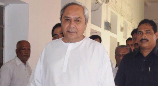 Odisha: Naveen Patnaik reshuffles cabinet, brings back senior BJD leaders