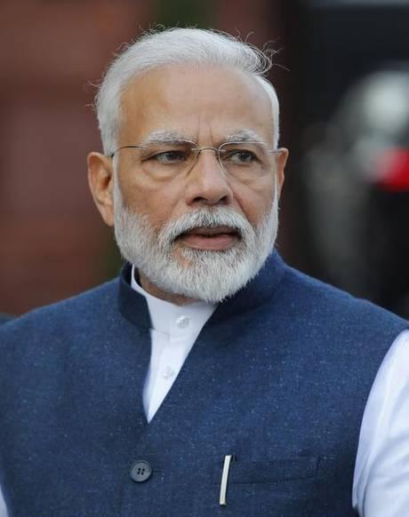 Preserve, conserve India's biodiversity, says PM Modi in Mann ki Baat