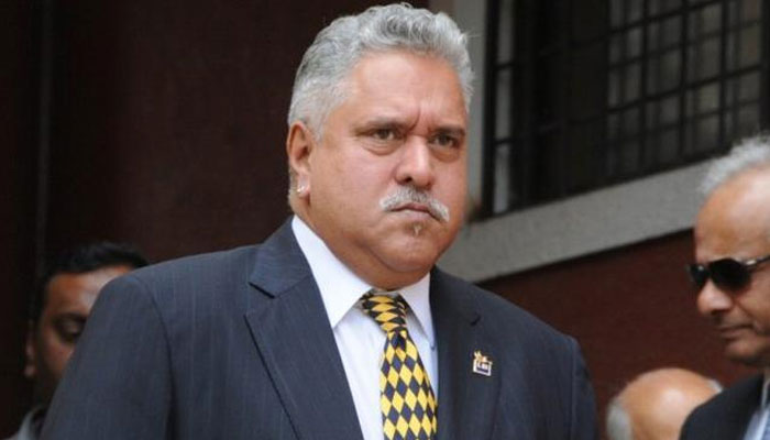 Mallya not to appear before ED today