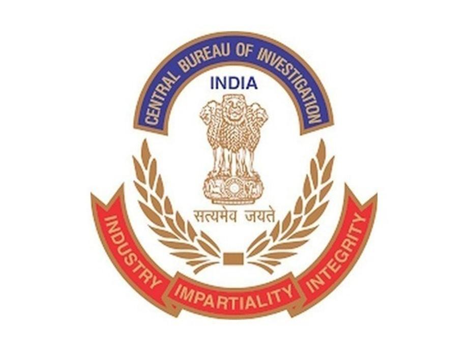CBI arrests three more people in FCRA violation case