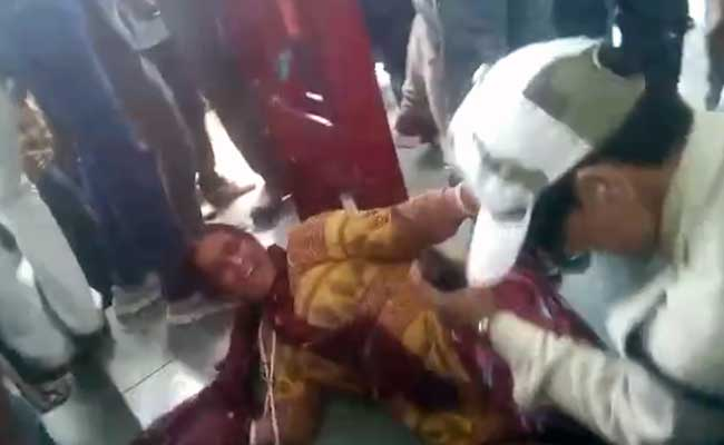muslim-women-assaulted-over-beef-rumour-in-mandsaur-madhya-pradesh