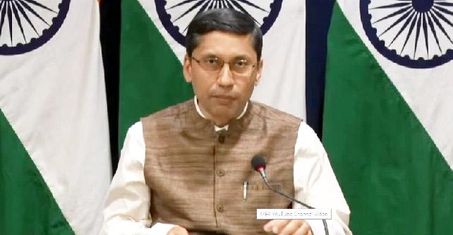 indiatermspakistanforeignministerscommentsonrecentdasublastasabsurd