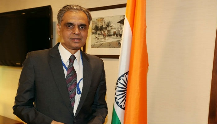 India demands reforms for transparency in UN Security Council