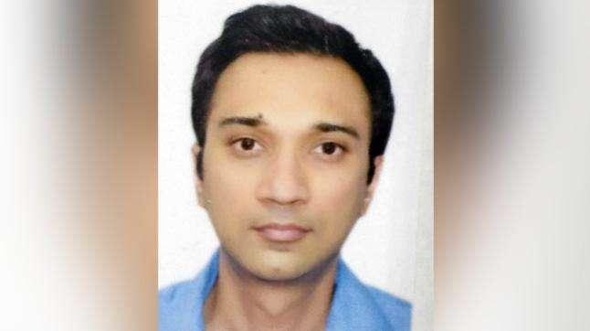 Mumbai: Body of HDFC VP Siddharth Sanghvi found, police arrest cab driver