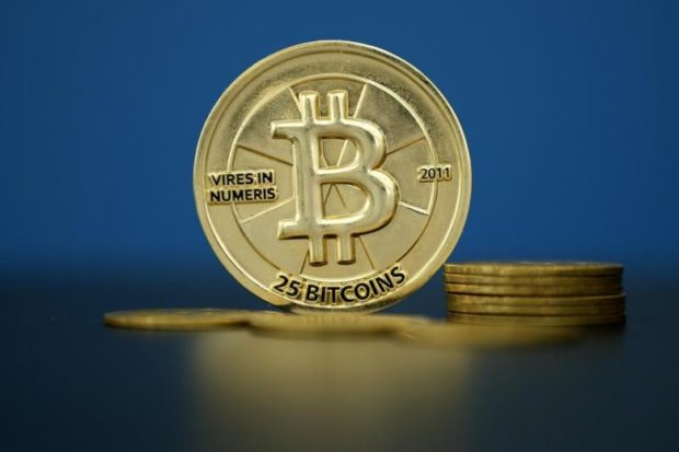 I-T dept conducts surveys at bitcoin exchanges across India