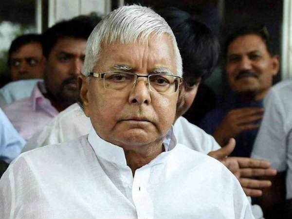 RJD calls for Bihar bandh on Dec 21