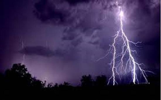 lightningstrikekills5including3kidsinbiharsrohtas