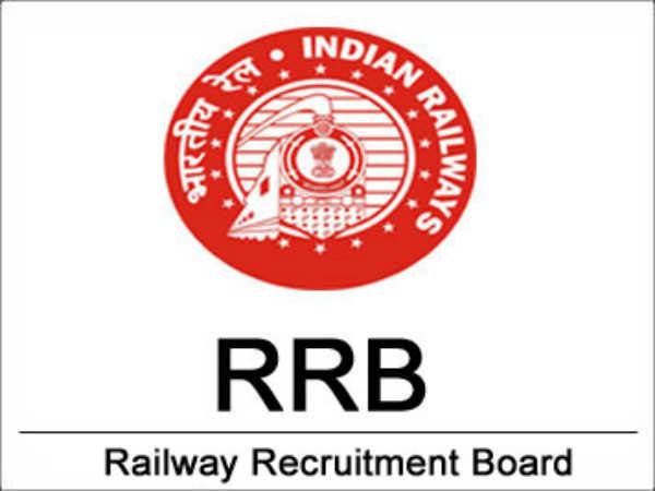1.5 crore job aspirants apply for 89,000 railway posts