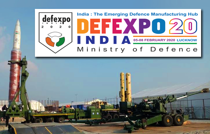 defexpo2020toconcludeinlucknowtoday