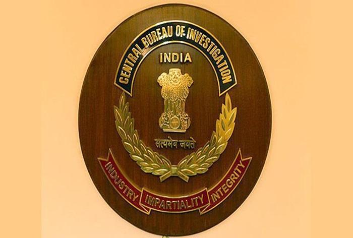 CBI takes over probe into sexual abuse at Bihar