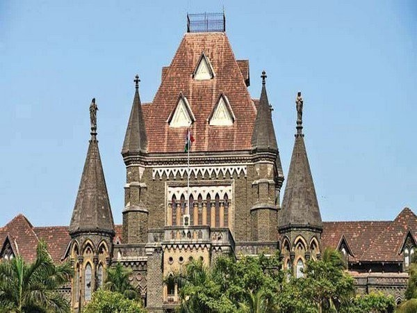Bombay HC dismisses petitions against cutting of over 2,500 trees