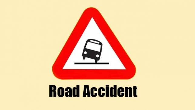 13 killed in two road accidents in West Bengal