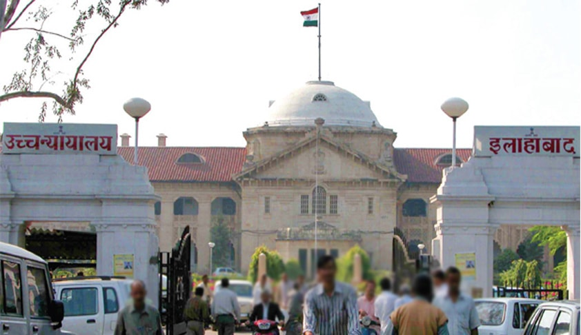 Allahabad HC shelves to issue appointment letters for 15,000 assistant teachers