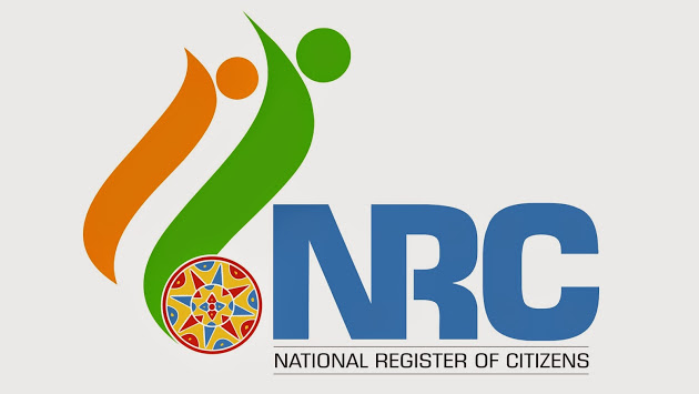 Complete draft of NRC bearing the names of over 2.89 cr citizens of Assam published