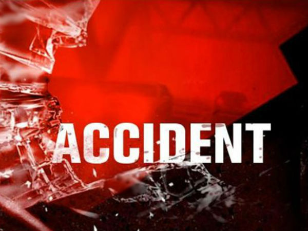 Six killed in accident on Lucknow-Agra Expressway