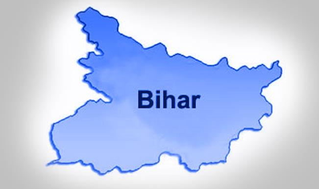 Bihar celebrates 106th foundation day today