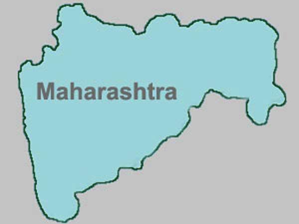 13 IAS officers transferred in Maharashtra