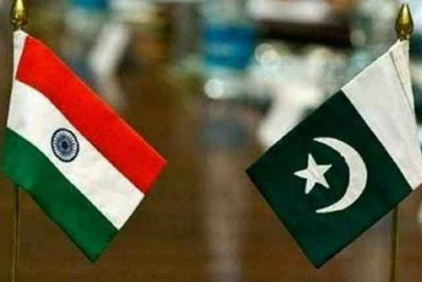 India urges Pakistan to review downgrading of diplomatic ties