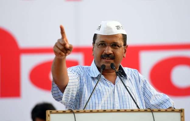 Centre invites Delhi to join Ayushman Bharat health scheme