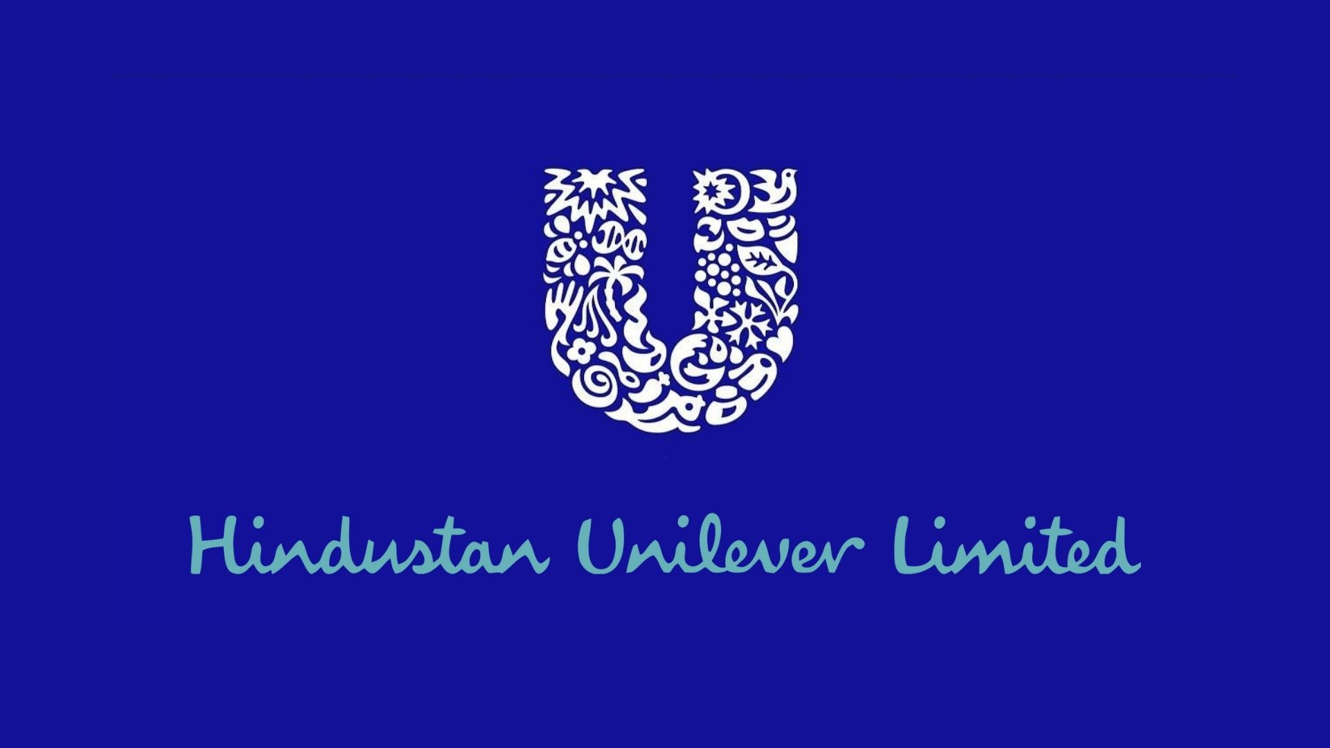 Hindustan Unilever to provide 4,000 oxygen concentrators to India