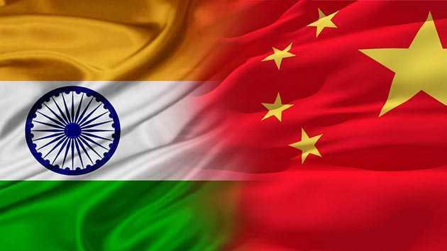 6th India-China Strategic Economic Dialogue begin in New Delhi today