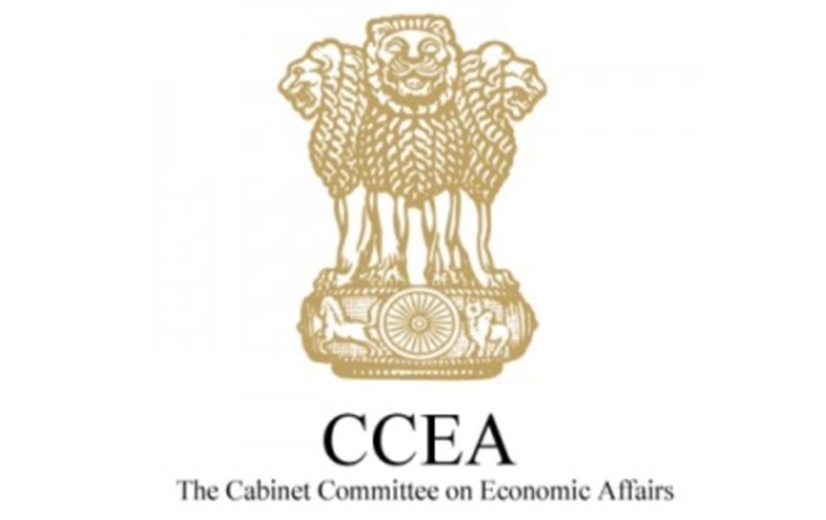 CCEA nods revision of norms under Mid-Day Meal Scheme