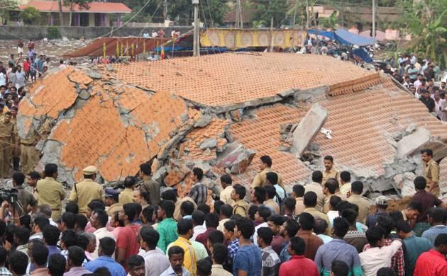 Panipat: 1 killed, 7 injured as gurdwara