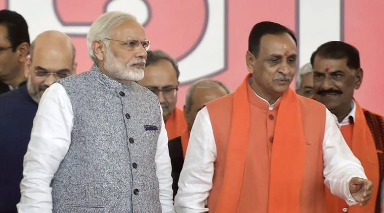 PM Modi to inaugurate Vibrant Gujarat Summit on Jan 18