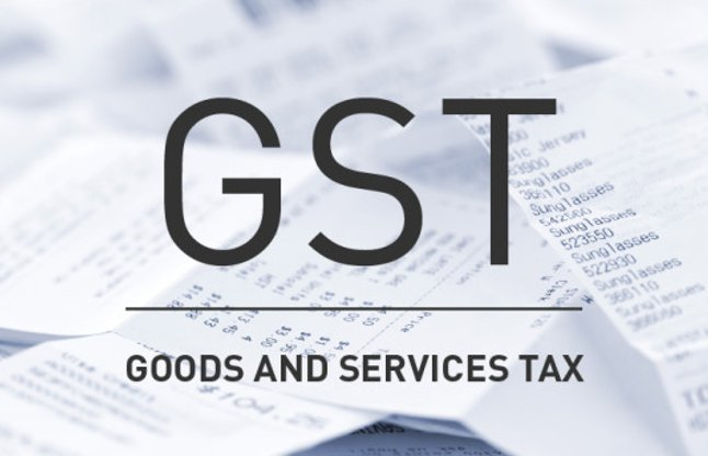 CEA-led panel recommends standard rate for GST at 17-18%