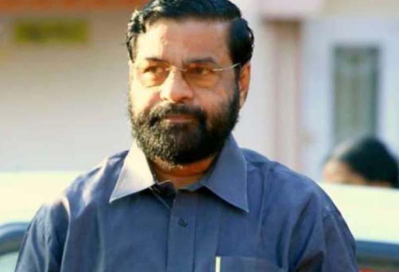 No special protection for 'women activists' at Sabarimala, says Kadakampally Surendran