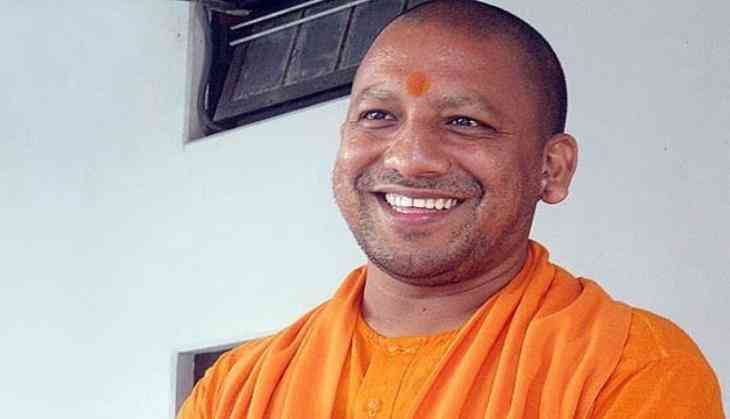 UP Govt adds 17 Other Backward Castes in list of Scheduled Castes