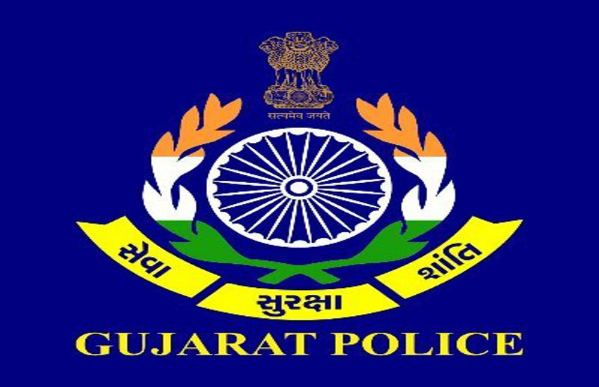 50 Hooligans involved in riots arrested in Central Gujarat