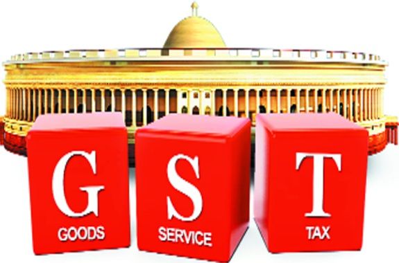No GST on school students