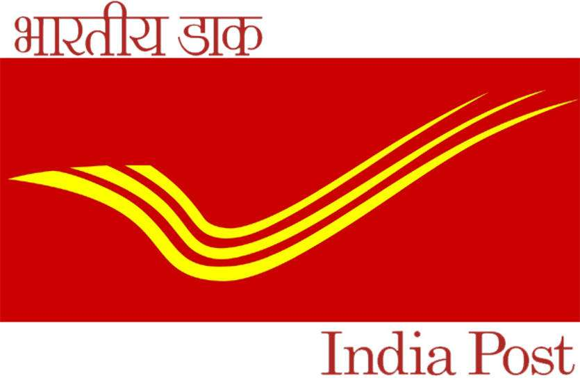 thirdallwomenpostofficeopensinnewdelhi