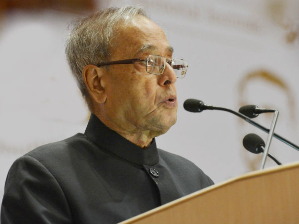 President to inaugurate World Indology Conference today