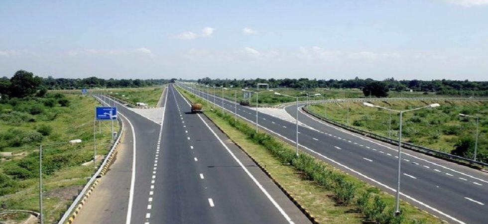 SBI, other banks agree to finance Nagpur-Mumbai Samruddhi Corridor