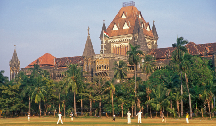 No political ads on social media 48 hours before Lok Sabha polls: Bombay HC